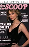Taylor Swift, Ronny Bloom, 0843199687