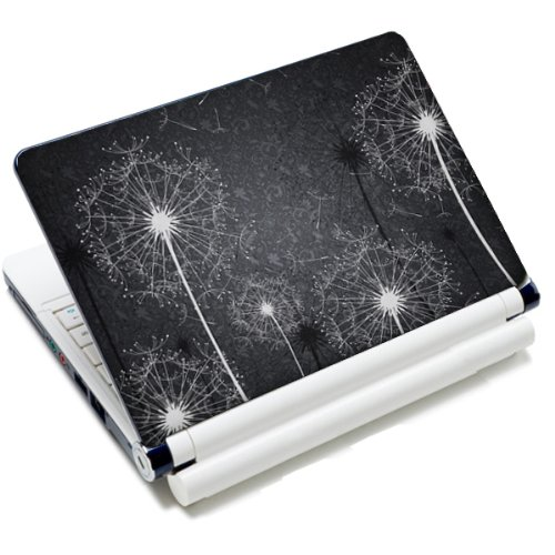 Laptop Skins Notebook Skin Sticker Cover Art Decal Fits 13.3