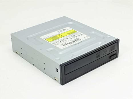 DVD TS H653 WINDOWS VISTA DRIVER DOWNLOAD