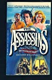 The Assassins, Lee D. Willoughby, 0440003326