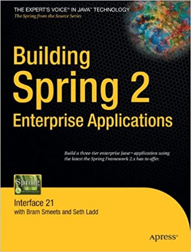 spring-4-for-developing-enterprise-applications-pdf