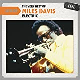 Setlist: The Very Best of Miles Davis LIVE - (Electric)