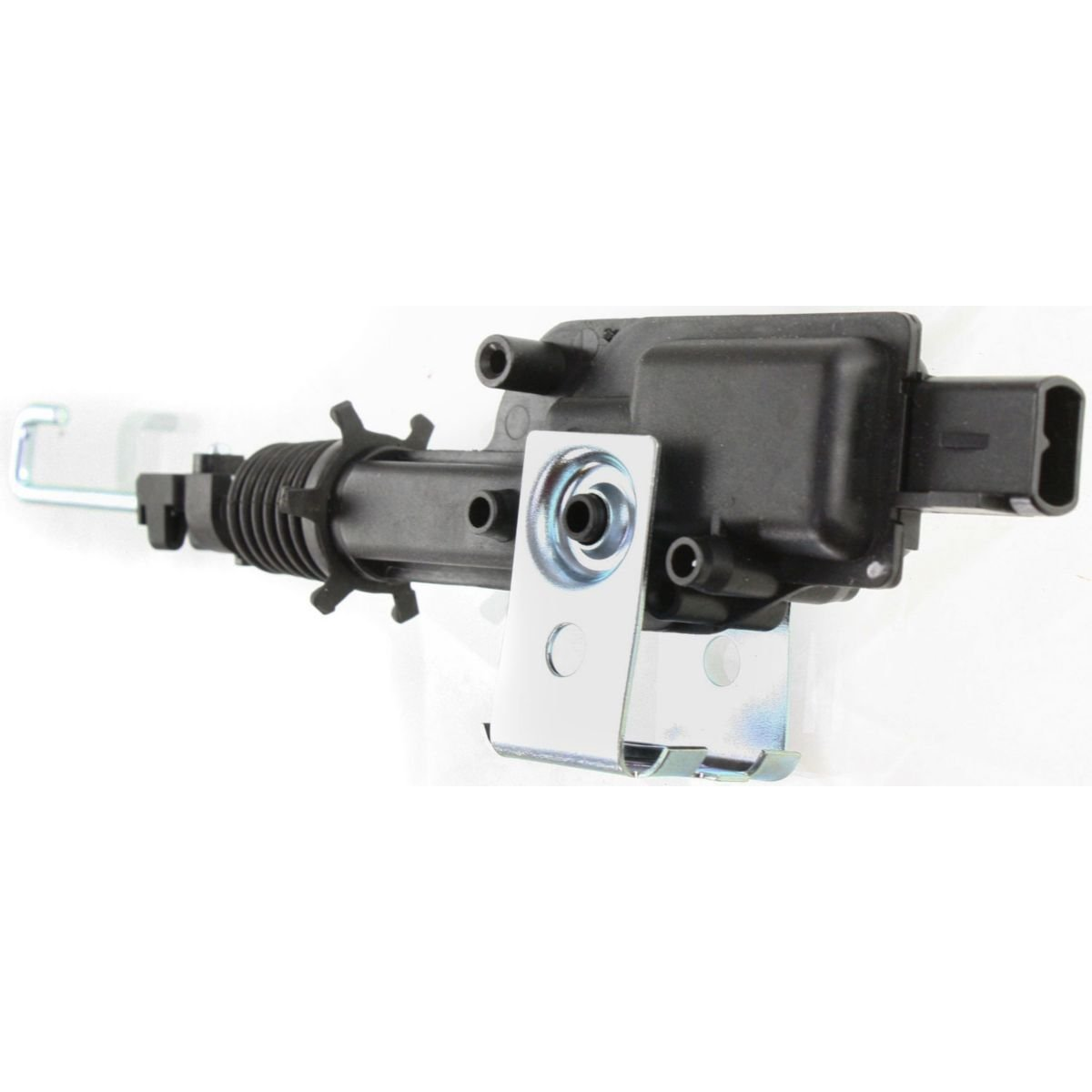 New Door Lock Actuator Rear Driver or Passenger Side RH LH Driver//Passenger Diften 120-A4916-X01