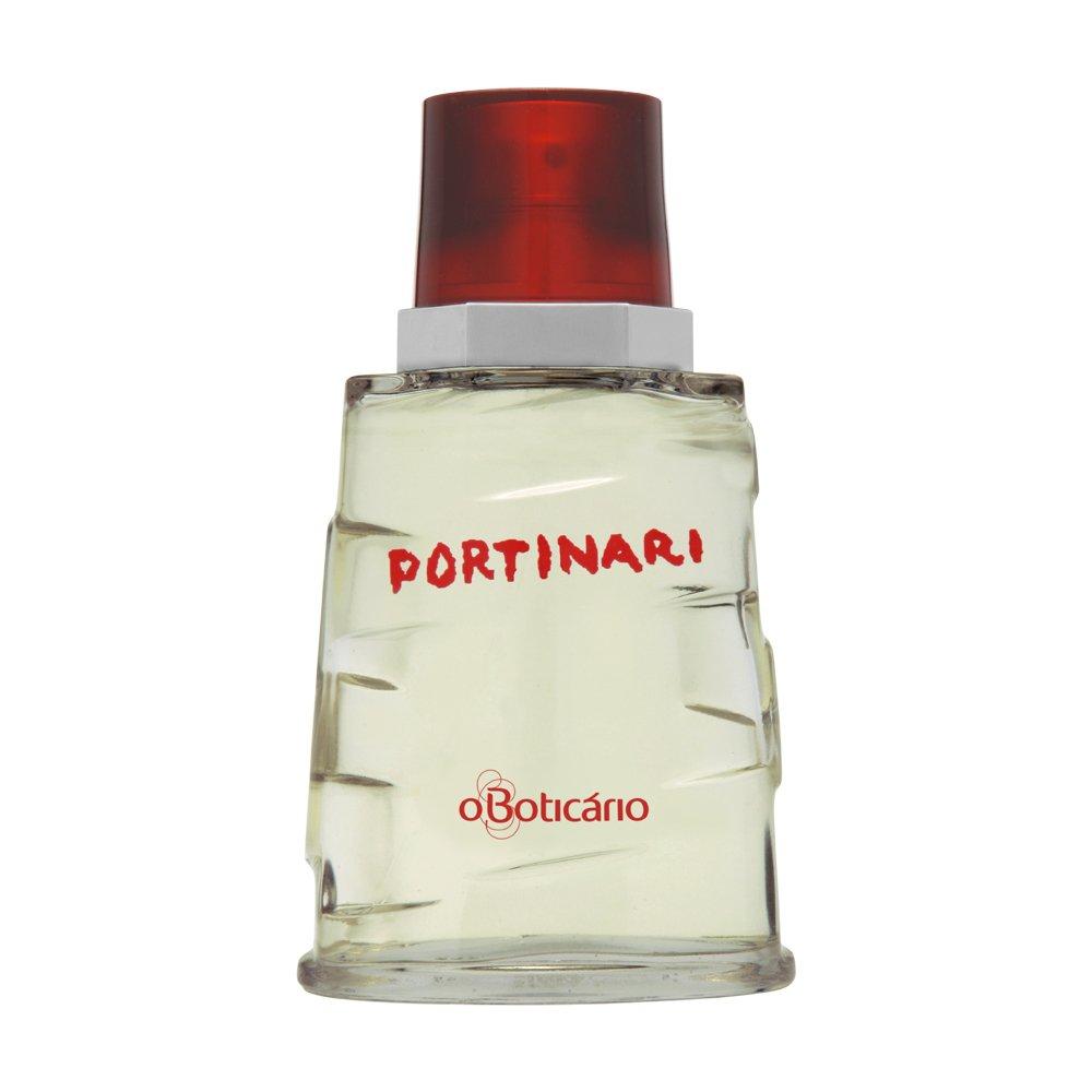 O boticario perfume masculino