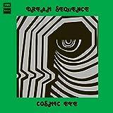 Dream Sequence [180 Gram Vinyl]