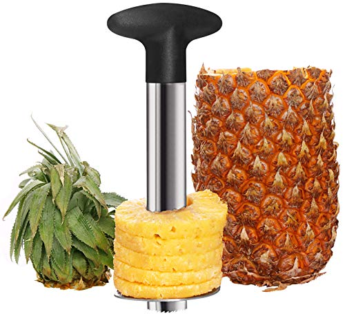 pineapple corer slicer - 8
