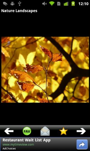 Amazon.com: Beautiful Nature Photos!!! Relax with Amazing ...