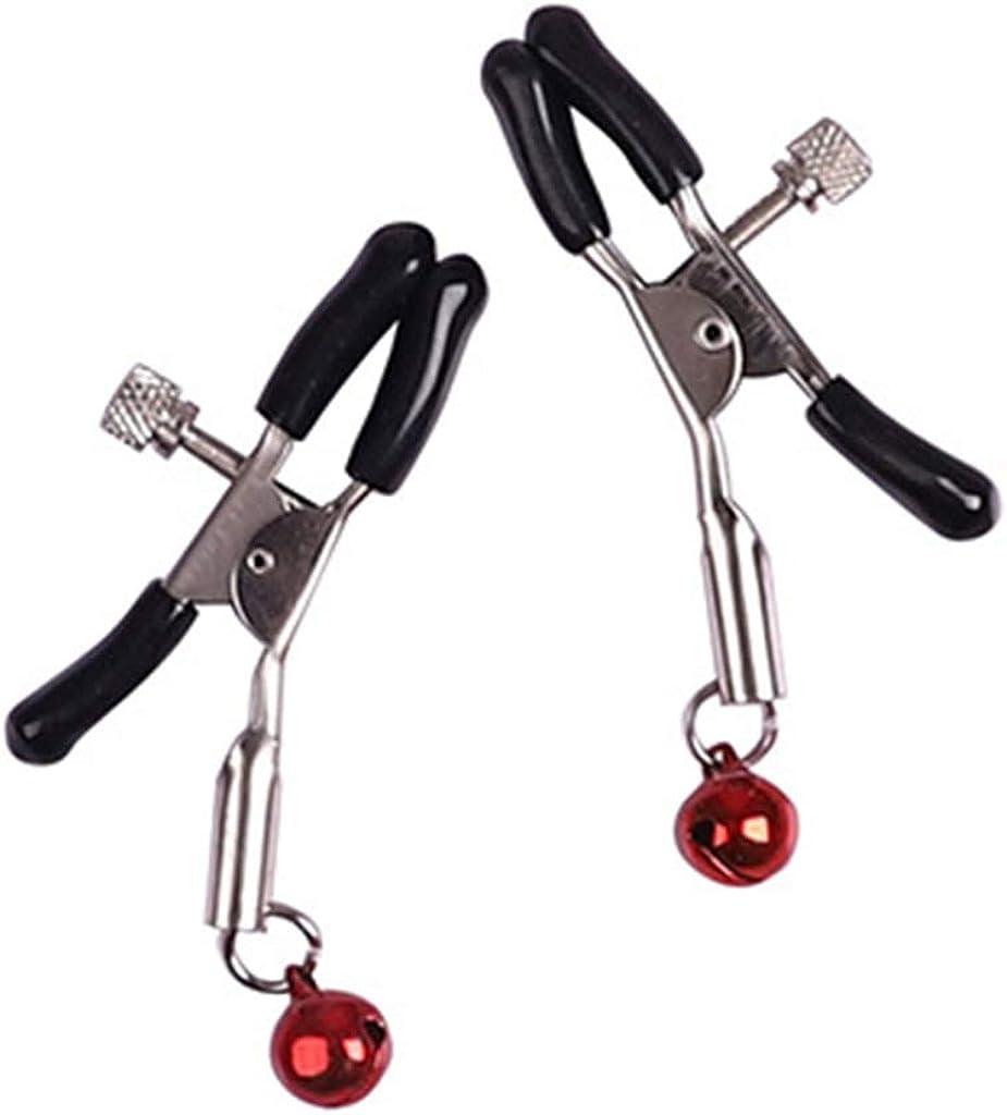 Qisuw 11 Pcs Plush Bondaage Set - Nylon PU Leather Foot Hand Ccuffs Eye Mask Blindfolded Gag and Annal Tail Tool : Clothing