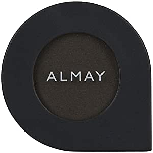 Almay Shadow Softies, Smoke