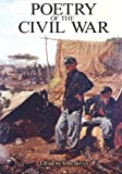 img - for Poetry of the Civil War book / textbook / text book