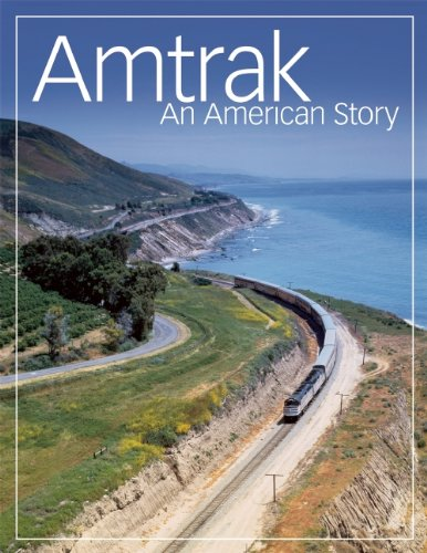 amtrak-an-american-story