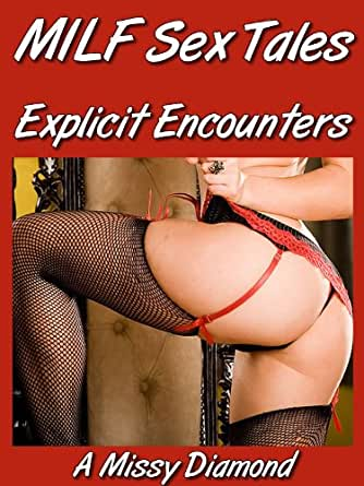 Writing containing explicit and erotic literature have thought