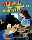 What If You Need to Call