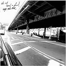 Need a Friend (Wye Oak Remix)