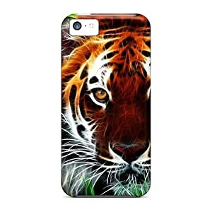 for iphone 5/5S Case - Protective Case For winvin Case