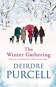 a review of the story of deirdre The husband has 179 ratings and 10 reviews terese said: i am a long time fan of deirdre purcell and loved her earlier work, i have found recent books to.