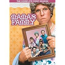 Mama's Family: Season 1