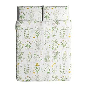 down king duvet fitting cover of intended macys ideas comforter inside covers medium set vs bedroom and for ikea inviting size