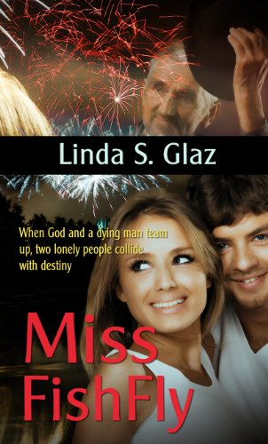 Book: Miss Fishfly by Linda S. Glaz