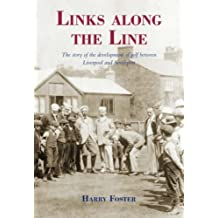 Links Along the Line