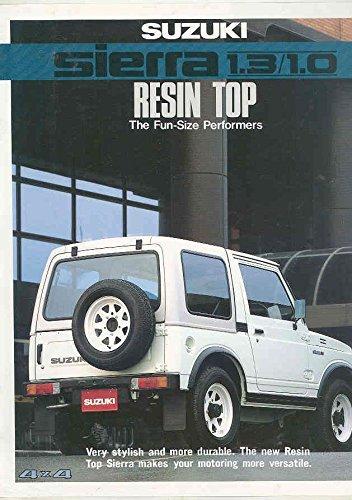 1984-suzuki-sierra-10-13-jab31-jae31-jab42-ae42-resin-top-jeep-brochure