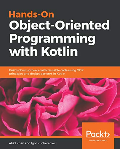 46 Best Object Oriented Programming Books of All Time - BookAuthority