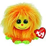 Ty - TY37138 - Frizzys - Peluche Tang 15 cm
