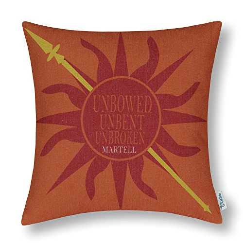 calitime-cushion-cover-throw-pillow-shell-18-x-18-inches-a-game-of-thrones-houses-badages-martell