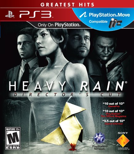 heavy-rain-directors-cut-playstation-3-brand-new-factory-sealed