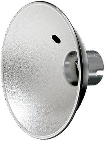 Calumet Genesis Umbrella Reflector with Holder