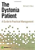 The Dystonia Patient, Michael S. Okun, 1933864621