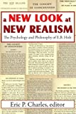 A New Look at New Realism : The Psychology and Philosophy of E. B. Holt, , 1412842425