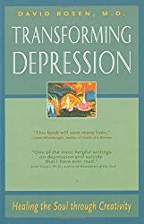 Transforming Depression: Healing the Soul Through Creativity