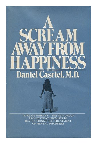 a-scream-away-from-happiness
