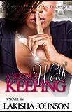 A Secret Worth Keeping