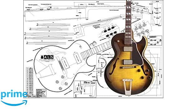 51rla Ww4cL._SR600%2C315_PIWhiteStrip%2CBottomLeft%2C0%2C35_PIAmznPrime%2CBottomLeft%2C0%2C 5_SCLZZZZZZZ_ amazon com plan of gibson es 175 archtop electric guitar full gibson es 175 wiring diagram at bayanpartner.co
