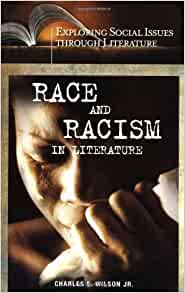 racism a social issue in the Racism and racial discrimination have shown quite clear patterns of rates  one  of the major issues in the social discrimination agenda is the.