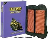 Emgo Replacement Air Filter for Honda VTX1300 VTX 1300 03-09