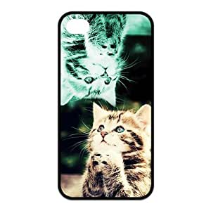 THYde CAT IPhone 5c Case, Customize CAT Case for Iphone 5c ending