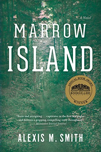 Marrow island kindle edition by alexis m smith literature marrow island by smith alexis m fandeluxe Images