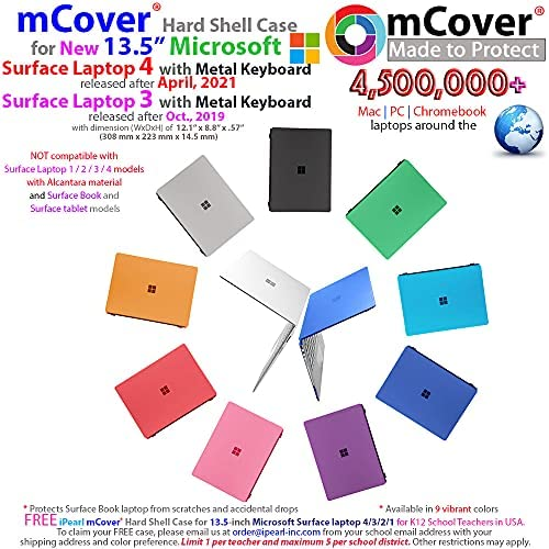 13 3 tablet cases _image3