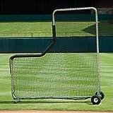 Baseball L-Screen