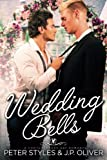 img - for Wedding Bells book / textbook / text book