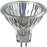 Eveready 10 x MR16 35W Halogen Spot Lamp 12v GU5.3 Light Bulbs