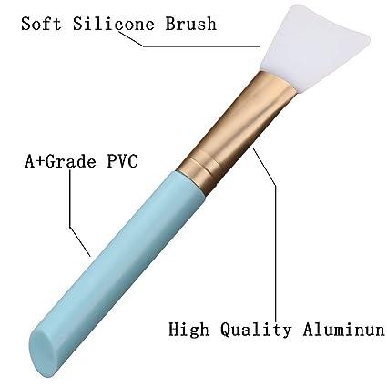 Akstore  product image 9
