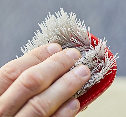 Mothers Carpet and Upholstery Brush