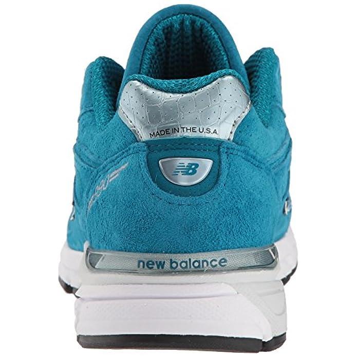 New Balance990v4-990v4 Donna