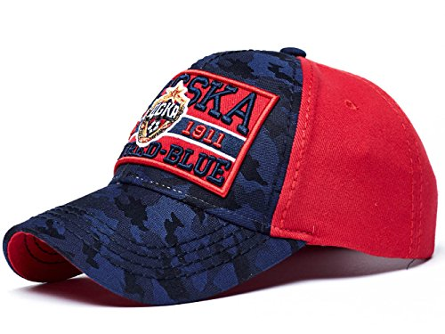 fan products of FC CSKA Moscow