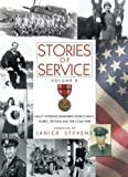 Stories of Service, Volume 2, , 1610350057