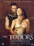 The Tudors: The Complete Second Season [DVD] (2008) Alison Maclean